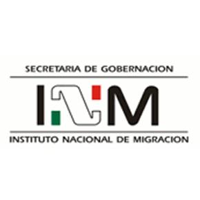 migracion-de-mexico-logo-290-x-290