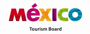 2007 MexicoTourismBoard smaller_