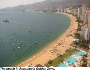 Acapulco-GoldenZone