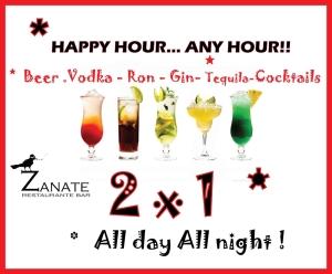 happy-hour-in-zanate-c7794182