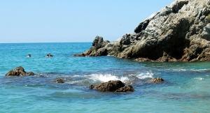 travel-deals-puerto-vallarta-mexico-beach-8212012-12950_panoramic