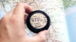 wf_invest_mexico_lg